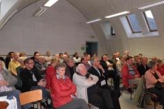 conference-cultes-et-argent-public