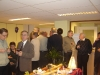 fromage-9-janvier-2009-007
