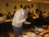 fromage-9-janvier-2009-014