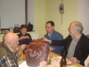 fromage-9-janvier-2009-016