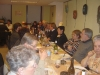 fromage-9-janvier-2009-019